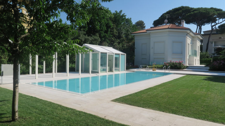 Giardino Holiday Garden Riccione (RN)